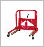 HYDRAULIC WHEEL DOLLY