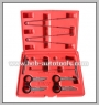 HCB-B2003 Mercedes-Benz DASHBOARD SERVICE TOOL SET (10 PCS)