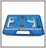 HCB-A1330 Mercedes-Benz STEUER LOCKING TOOL SET