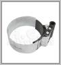 """HCB-C1481 MAN / SCANIA Entriegelungswerkzeug für AIR Entfeuchtungsfilter (Dr. 1 / 2 \ """") (125-140mm)"""