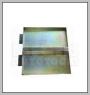 HCB-A1035-2 SLOP OELWANNE