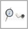 HCB-M1207 PORSCHE DIAL IND, HOLDER KIT (911)