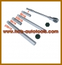 "3 / 8 \ ""SPARK PLUG SOCKET KIT"