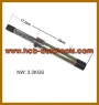 HCB-A3029 ADJUSTABLE EXTENSION BAR