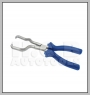 HCB-A1644 FUEL LINE CONNECTOR PLIERS