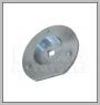 HCB-L1014 FORD Abzieh / Einbau TOOL