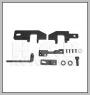 HCB-A1643 PSA / PEUGEOT / CITROEN 1.0 / 1.2 VVT BENZINMOTOR- KIT STEUER TOOL