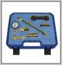 HCB-F1413 VAG TFSI / FSI-Motor STEUER WERKZEUGKIT