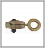 HCB-A3059 CORNER CLAMP