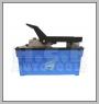 HCB-F3036 AIR / Hydraulikpumpe (ohne Schlauch) 6.2-6.8 bar Luftdruck / PUMP230-245 BAR