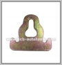 HCB-A3048 CHAIN ​​JOINT