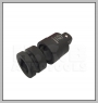 "HCB-A2280 UNIVERSAL JOINT (Dr.1 \ "")"