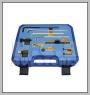 HCB-A1607 VW / AUDI 4 Zylinder-TDI STEUERWerkzeugSätze