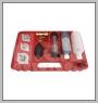 HCB-B2113 LEAK-CHECK FÜR KRAFT MIT 3PCS Kühlerverschlussdeckel