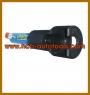 TRUCK Kugelgelenkabzieher (32mm) (hydraulisch)
