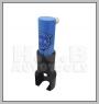 TRUCK Kugelgelenkabzieher (39mm) (hydraulisch)
